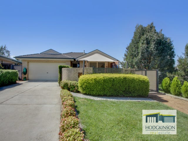 19 Westall Place, Dunlop, ACT 2615