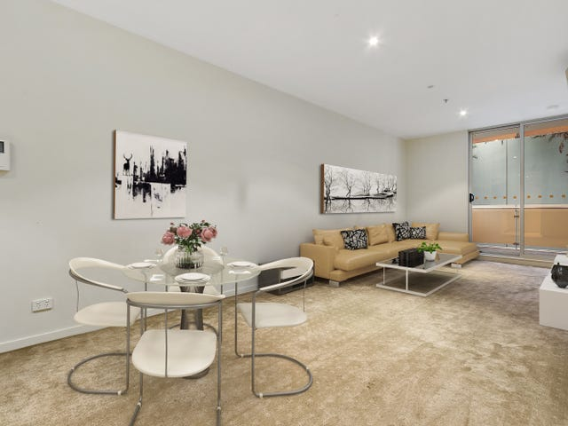 215/15-21 Harrow Street, Box Hill, Vic 3128