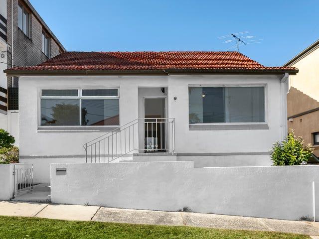 17 Keith Street, Clovelly, NSW 2031
