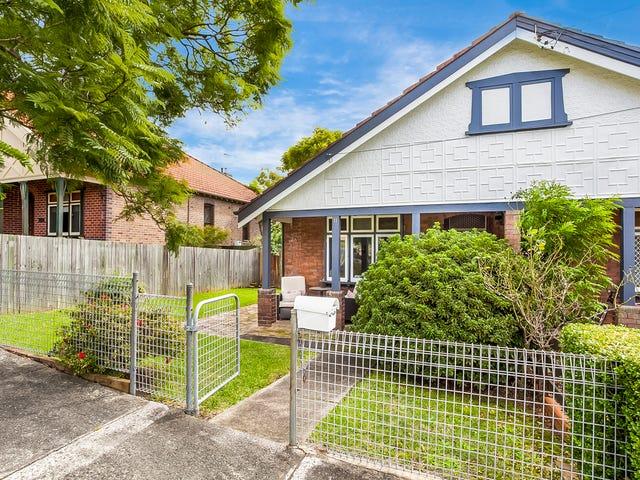 11 Tulip Street, Chatswood, NSW 2067