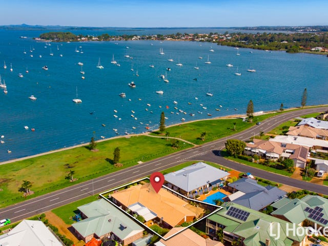 33 Orana Esplanade, Victoria Point, Qld 4165