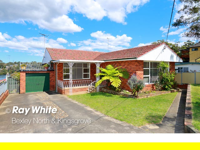 29 Villiers Road, Padstow Heights, NSW 2211