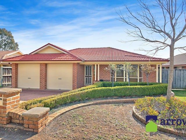 44 Montgomery Circuit, Narellan Vale, NSW 2567