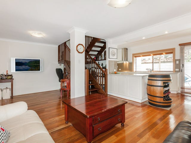 Unit 8, 27-29 Osborne Road, East Fremantle, WA 6158