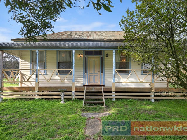 159 Scarsdale - Pitfield Road, Scarsdale, Vic 3351