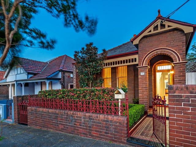 17 Lilydale Street, Marrickville, NSW 2204