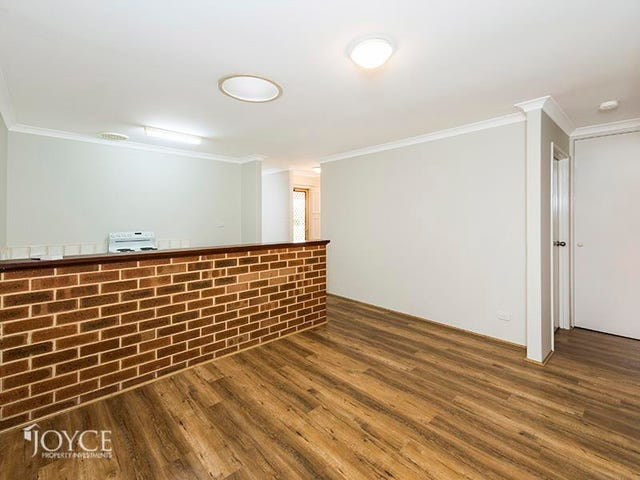 4/133 West Road, Bassendean, WA 6054