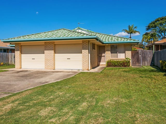 2/124 Whiting St, Labrador, Qld 4215