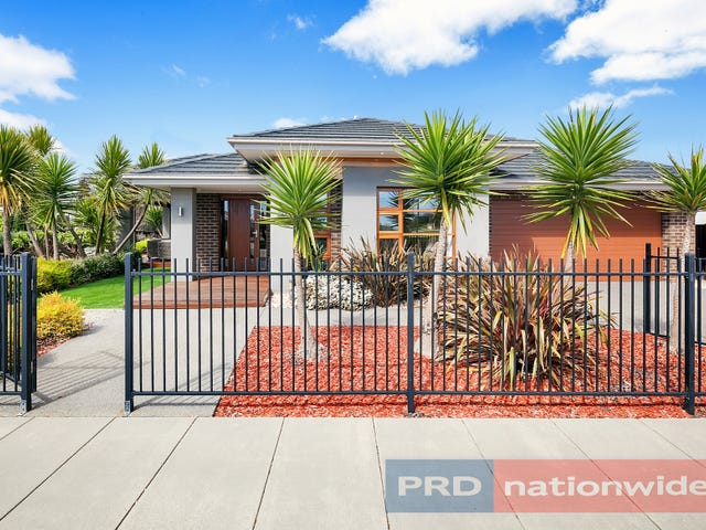 123 Aspect Parade, Alfredton, Vic 3350