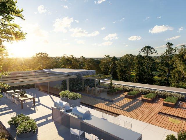 47 Spurway Drive, Baulkham Hills, NSW 2153