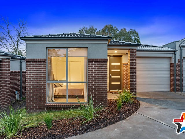 2 Cedar Close, Mooroolbark, Vic 3138