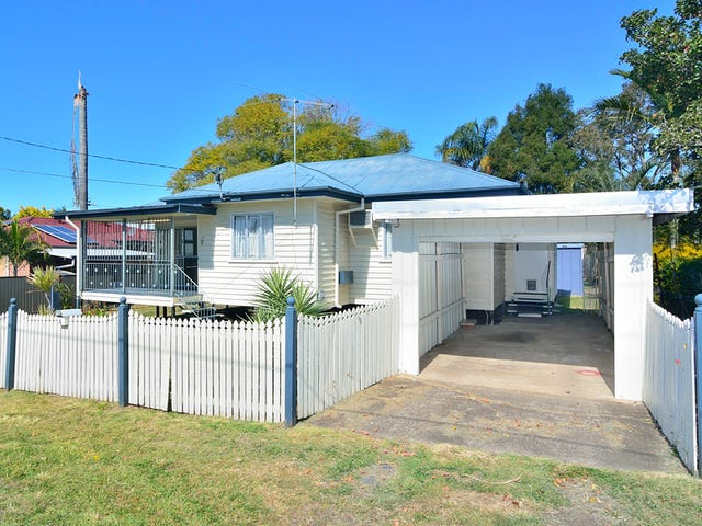 4 Grenville Street, Basin Pocket, Qld 4305