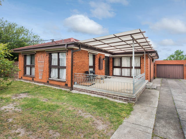 216 Bourke Road, Clarinda, Vic 3169