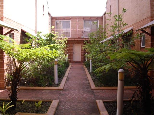 3/11A Wrights Road, Drummoyne, NSW 2047