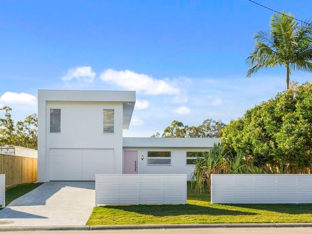 75 Tamarind Avenue, Cabarita Beach, NSW 2488