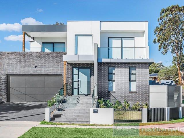 129 Hinemoa Street, Panania, NSW 2213