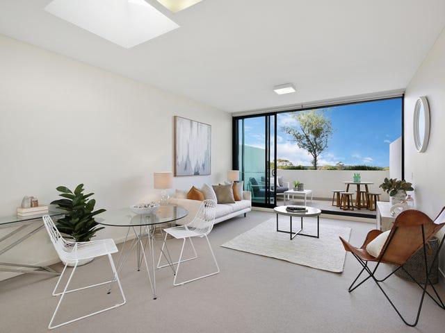 32/260 Penshurst Street, Willoughby, NSW 2068