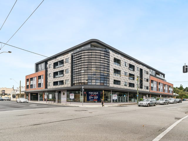 304/138 Glen Eira Road, Elsternwick, Vic 3185