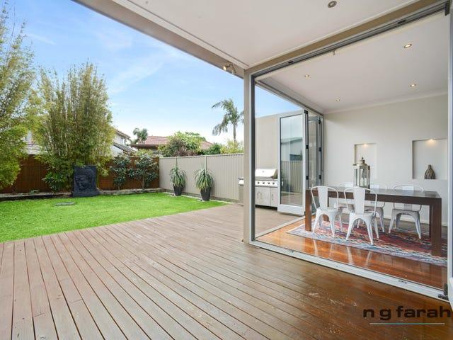 30 Burke Street, Chifley, NSW 2036