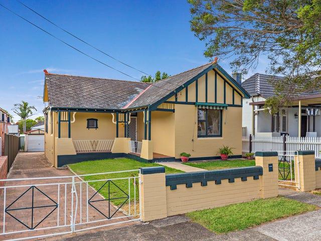 45 FLETCHER STREET, Campsie, NSW 2194