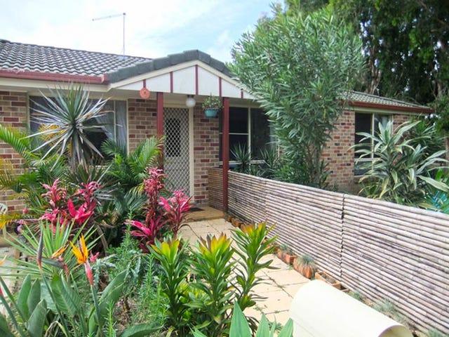 7 Bonito Place, Ballina, NSW 2478