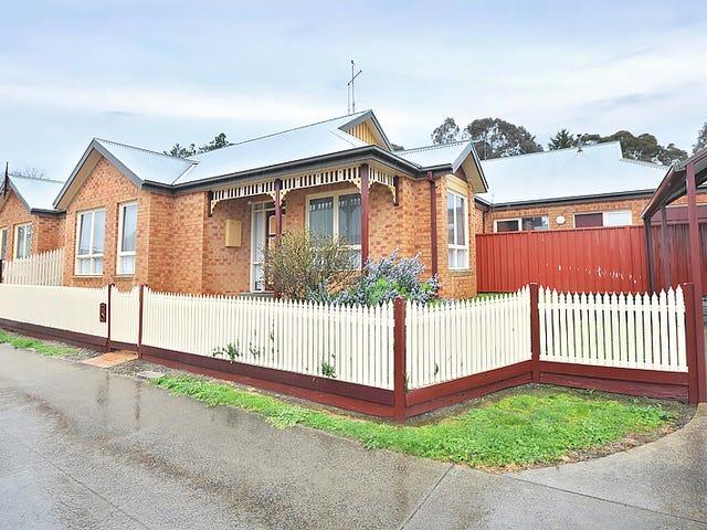 1/5 Castle Court, Ballarat, Vic 3350
