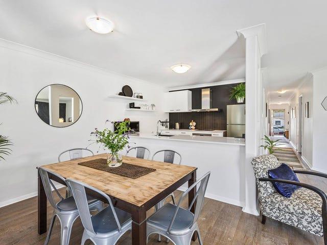 1/34 Annabella Drive, Port Macquarie, NSW 2444