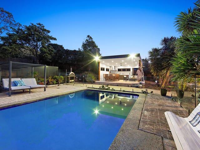 21 Bareena Drive, Mount Eliza, Vic 3930