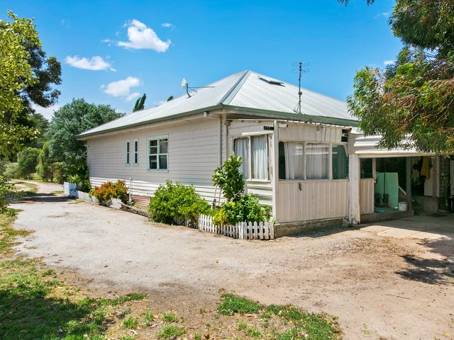 25 Reservoir Road, Rokewood, Vic 3330