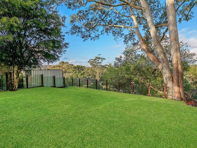 83 Waterhouse Avenue, St Ives, NSW 2075