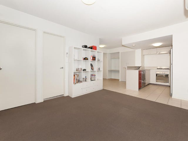 101/333 Water Street, Fortitude Valley, Qld 4006