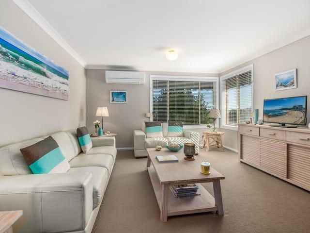 2/4 Downing Street, Charlestown, NSW 2290