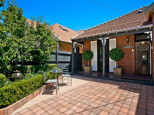 70 Parraween Street, Cremorne, NSW 2090