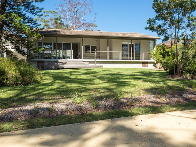 354 Elizabeth Drive, Vincentia, NSW 2540