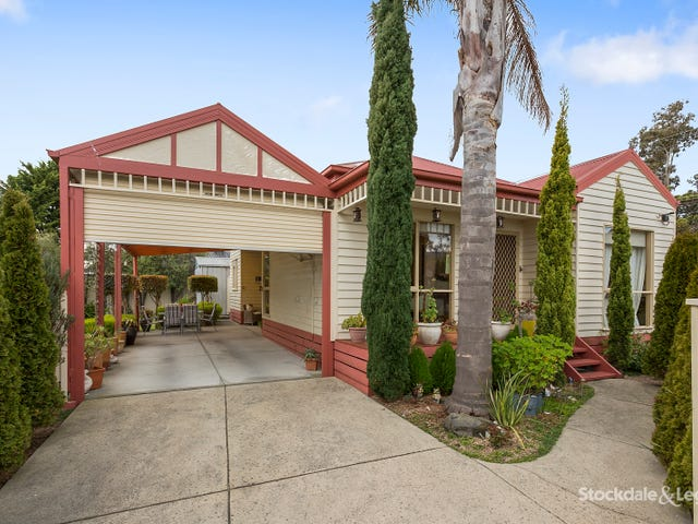 49 Beachurst Avenue, Dromana, Vic 3936