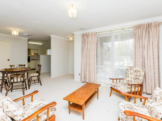 5/6 Fragrant Gardens, Mirrabooka, WA 6061