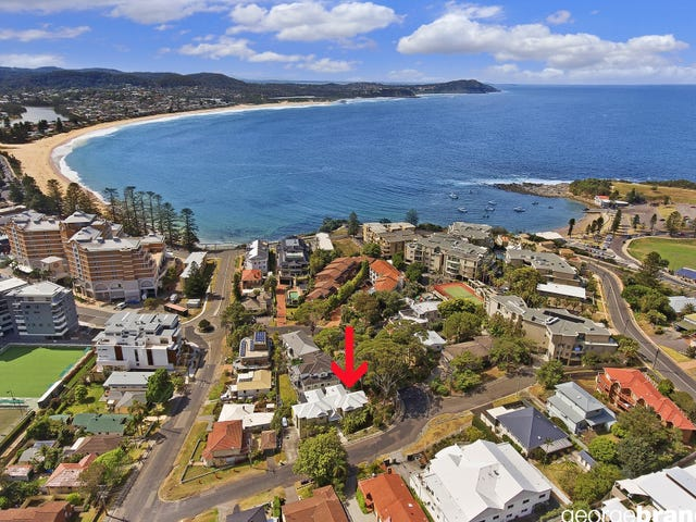 2/5 Maroomba Road, Terrigal, NSW 2260