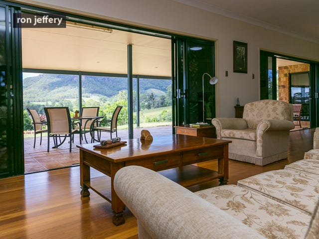 4000 Mary Valley Road, Brooloo, Qld 4570