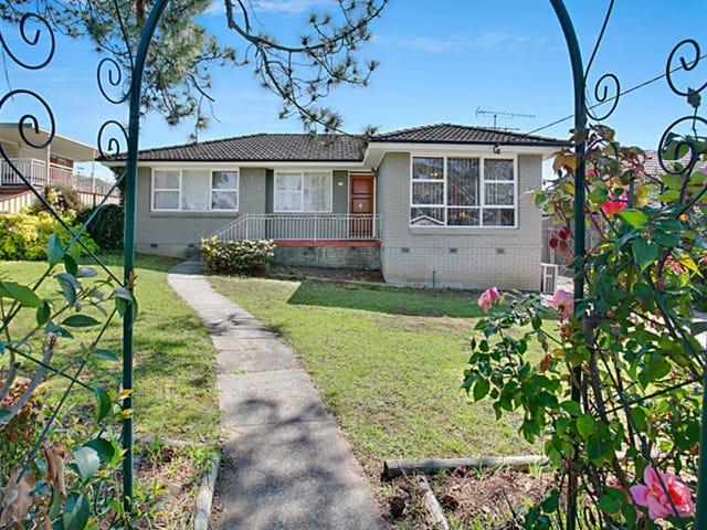 93 Macquarie Avenue, Campbelltown, NSW 2560