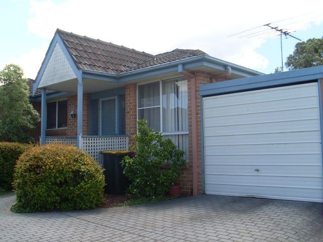 451 Rocky Point Road, Sans Souci, NSW 2219