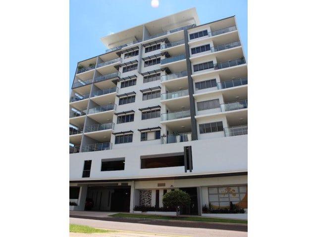 11/3 Manton St, Darwin City, NT 0800