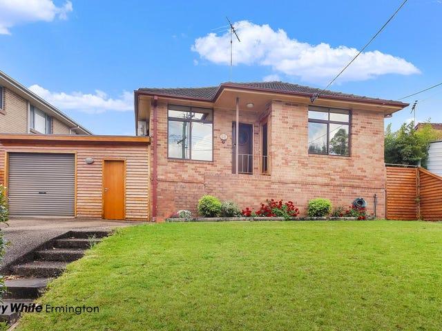 56 Alexander Street, Dundas Valley, NSW 2117