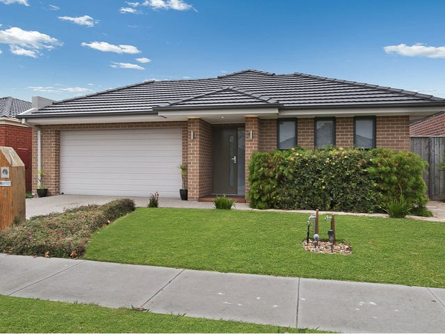 11 Hyperno Way, Sandhurst, Vic 3977