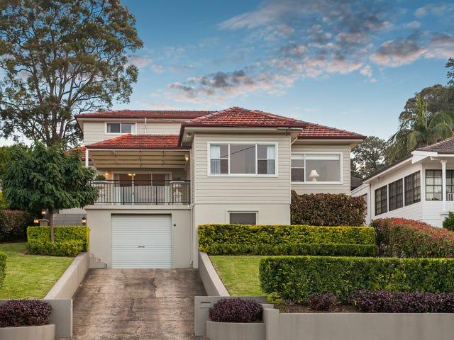 37 Hamilton Street, Fairy Meadow, NSW 2519