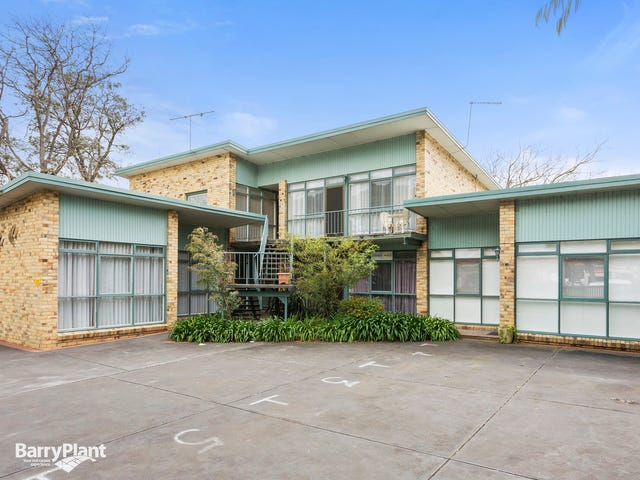 2/834 Point Nepean Road, Rosebud, Vic 3939