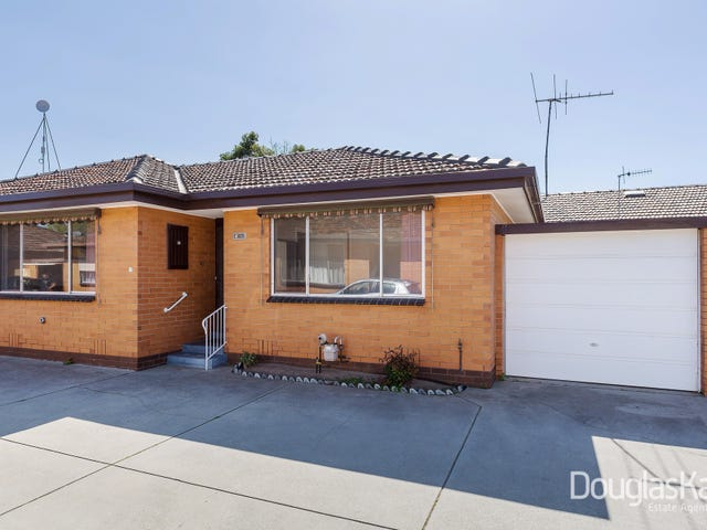 13/32 Argyle Street, West Footscray, Vic 3012