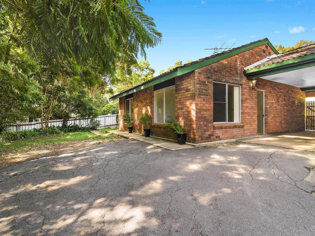 4/75 Warners Bay Road, Warners Bay, NSW 2282