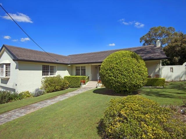 48 Barwon Avenue, Turramurra, NSW 2074