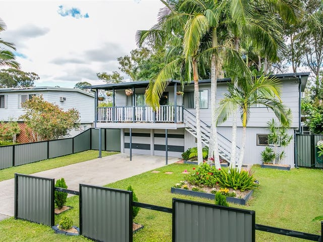 69 Glastonbury Drive, Bethania, Qld 4205