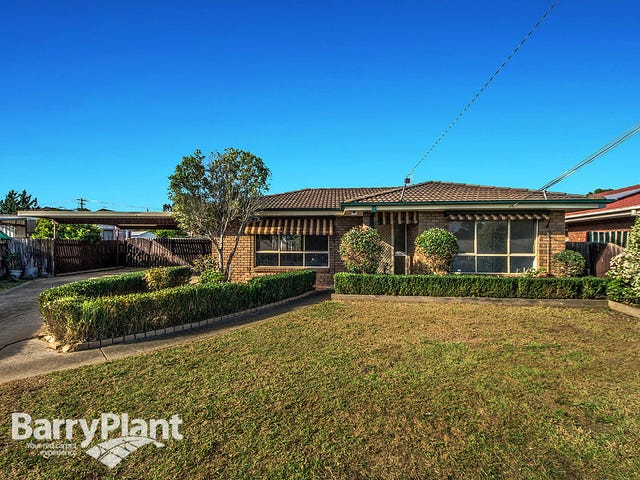 13 Mica Court, Kings Park, Vic 3021